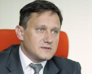 Finantare pe 12 luni de la Wizrom pentru solutia cu ajutorul careia companiile isi planifica bugetul pe 2014