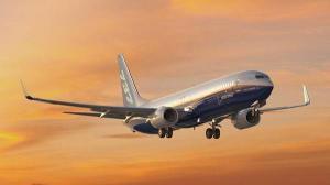 Tarom se imbogateste cu doua aeronave Boeing
