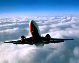 Boeing a livrat 648 avioane in 2013
