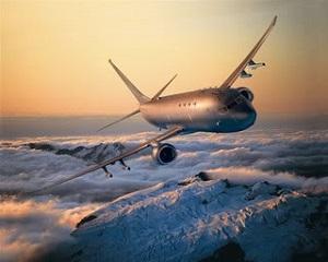 Exista avionul care ar putea gasi epava zborului Malaysian Airlines!