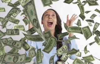 Cei mai bogati oameni din tarile sarace s-ar numara printre cei mai saraci cetateni din tarile bogate