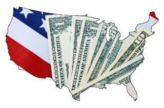 Val de miliardari care renunta la cetatenia americana, speriati de Fisc