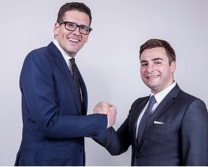 XTB Romania are un nou manager general, in persoana lui Bogdan Albu