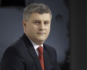 """INTERVIU Bogdan Balaci, CEO Ymens: """"The era of personal cloud"""" - business-urile din Romania inca nu se impaca prea bine cu """"tehnica"""" BYOD"""