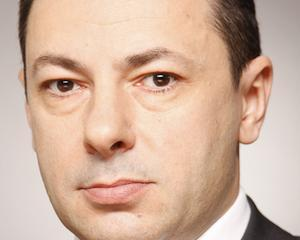 Cat a valorat piata de publicitate online din Romania in 2012