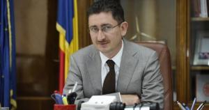 Consiliul Concurentei investigheaza piata energiei electrice si vanzarea gazelor pe bursa