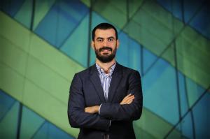 CONNECTIONS SEMNEAZA PARTENERIATUL CU UNICORNUL UIPATH SI TINTESTE 5 MIL DE EURO DIN ROBOTI, IN 2019
