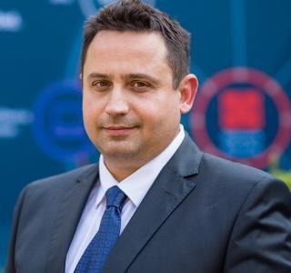 Nozomi Networks si Veracomp se aliaza pentru a oferi solutii avansate de securitate cibernetica pentru mediile OT & IoT din Romania