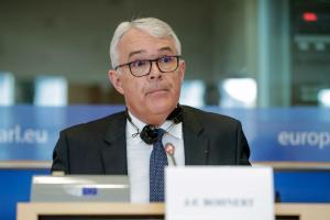 Bohnert, contracandidatul lui Kovesi la sefia EPPO, ramane in cursa: Inca sunt candidat