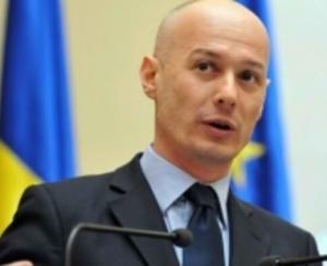 Cum califica viceguvernatorul BNR, Bogdan Olteanu, politica fiscala a statului