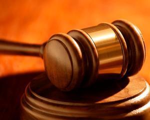 Extinderea echipei de avocati a Bondoc si Asociatii SCA in alianta cu White & Case LLP