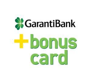 Garanti Bank isi recompenseaza clientii cu un premiu de 5000 de euro