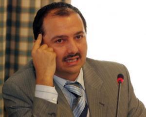 Remus Borza a numit sefi noi la Polisano