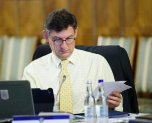 Noua schema anuala pentru sprijinirea financiara a IMM