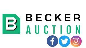 Calvarul unei legende a tenisului: Boris Becker si-a vandut la licitatie trofeele ca sa-si achite o parte din datorii