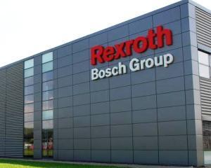 Bosch a numit compania Novotech Master Distribuitor pentru Romania