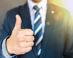 Cand seful acorda atentie angajatilor, afacerea merge aproape de la sine