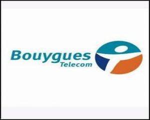 Bouygues Telecom a majorat oferta pentru achizitia SFR