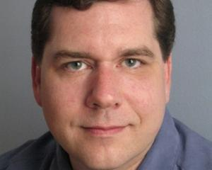Brad Geddes, prezent la SEM Days 2013