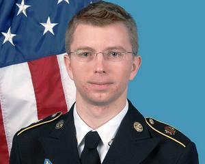 """Americanii au gasit """"explicatia"""": Bradley Manning suferea de un dezechilibru mental"""