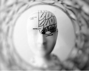 O greseala jenanta a medicinei psihiatrice