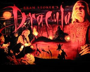 "26 mai 1897: apare in librarii nuvela ""Dracula""semnata de Bram Stoker"
