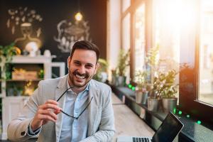 5 reguli de pe care orice antreprenor ar trebui sa le respecte atunci cand isi construieste un brand