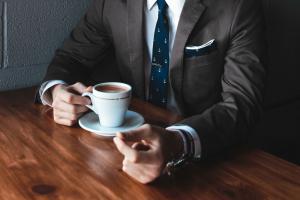 Brand personal - 5 trucuri pentru a afla cum il construiesti