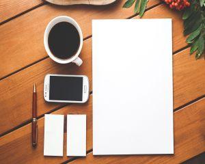 Cele mai bune strategii de promovare a brandului personal