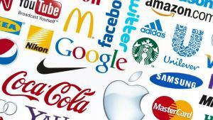 Brandurile americane sunt cele mai valoroase din lume, dar chinezii le sufla in ceafa