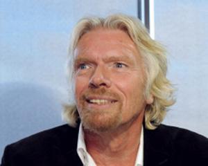 Branson, Thiel si alti antreprenori investesc 25 milioane de dolari in Transferwise