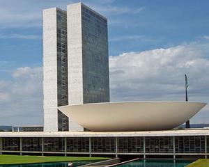 Brazilia in lupta cu inflatia: Dobanda bancii centrale a crescut la 10%