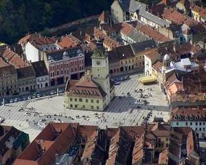 Ce obiceiuri se mai pastreaza in Transilvania in a doua zi de Paste