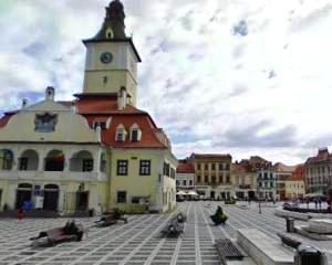 Ce ambasadori are turismul romanesc: Nadia Comaneci si Gheorghe Hagi
