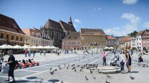 Orasele in care sa tot stai in Romania