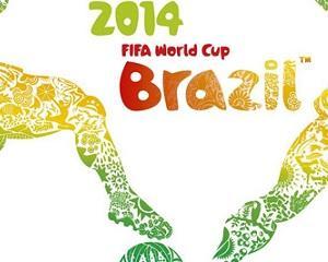 ANALIZA: Brazilia 2014, Mondialul coruptiei. Cronica unui faliment anuntat