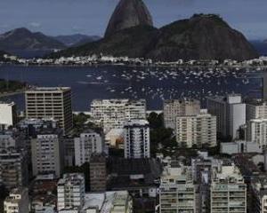 Sonae Sierra inaugureaza un nou centru comercial in Brazilia