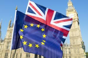 RESTART la BREXIT: Londra si UE anunta un nou ACORD