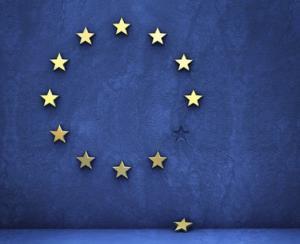 Brexit si nu prea sau dusul scotian pe pielea englezilor