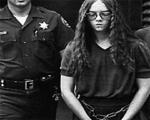 29 ianuarie 1979: primul atac armat al unui adolescent intr-o scoala americana