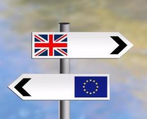 Cand vrea Marea Britanie sa iasa din Uniunea Europeana
