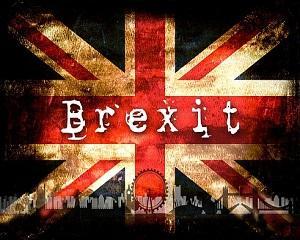 Aventura Brexit-ului incepe peste doua zile si toata lumea intra in ceata londoneza