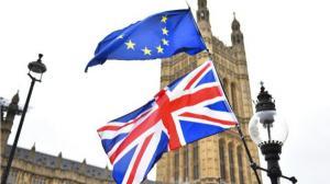 Rasturnare de situatie in cazul Brexitului. Parlamentul se opune acordului de parasire a Uniunii Europene. Ce se intampla mai departe