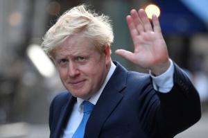BREXITUL a fost AMANAT: Marea Britanie nu iese din UE pe 31 octombrie