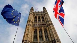 Scenariul momentului: Brexitul, amanat