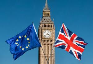 Calatorii fara viza dupa Brexit: Comunicat de ultima ora al Consiliului UE