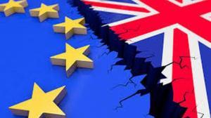 Brexit-ul redevine INCERT: Parlamentul a amanat votul pentru acord, iar liderii europeni se intrunesc DE URGENTA