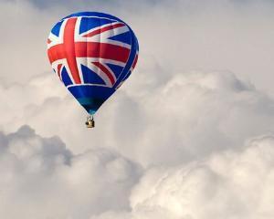 De ce Europa conteaza si care ar fi consecintele Brexitului