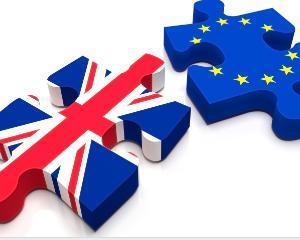 Marea Britanie a votat pentru iesirea din UE. Ce ramane dupa BREXIT si cum e afectata Romania