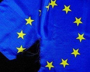 Locuitorii Londrei cer crearea unui stat independent dupa Brexit
